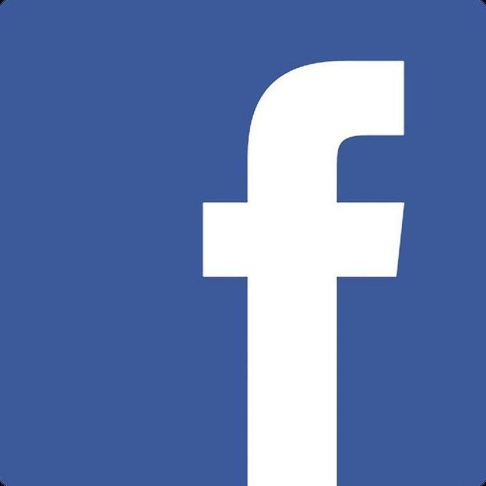 Óptica Molina en Facebook