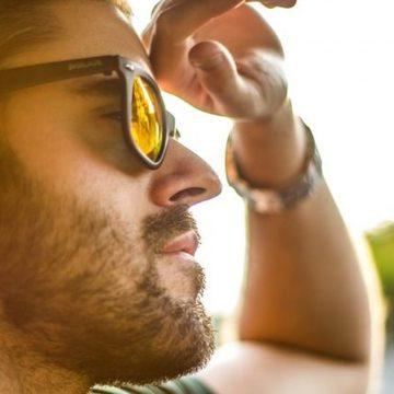 La importancia de cuidar tus ojos del sol