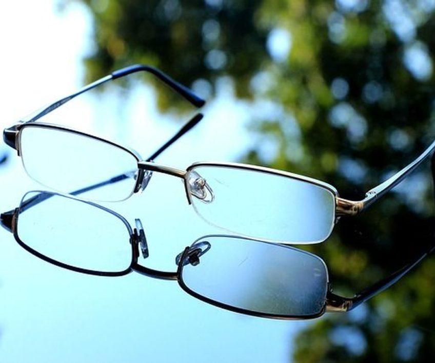Astigmatismo, miopía e hipermetropía: diferencias
