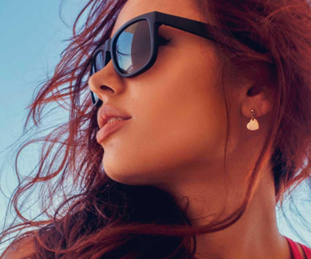 f64d98fe62 PROTEGE NUESTROS OJOS. Las gafas de sol ...