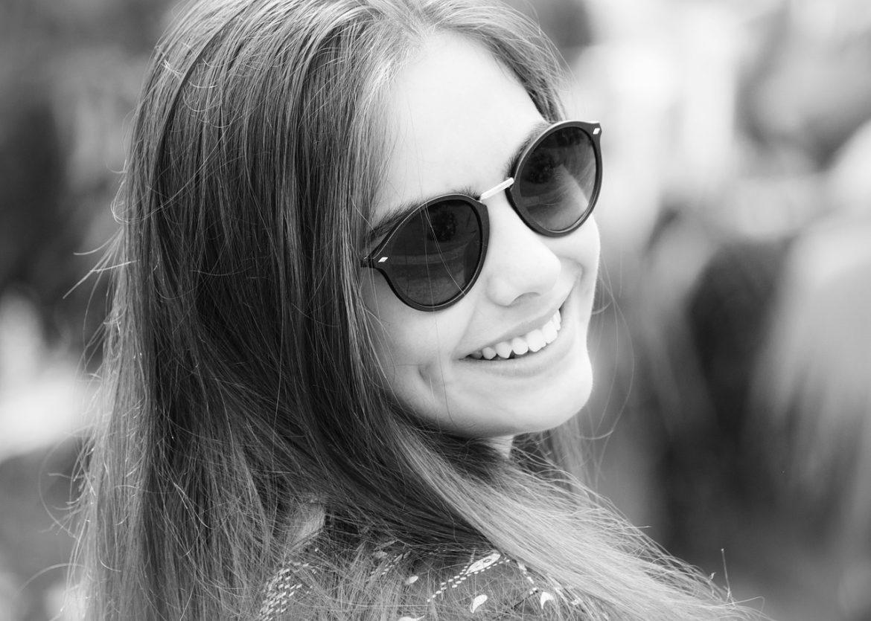 Recomendaciones para elegir unas gafas de sol